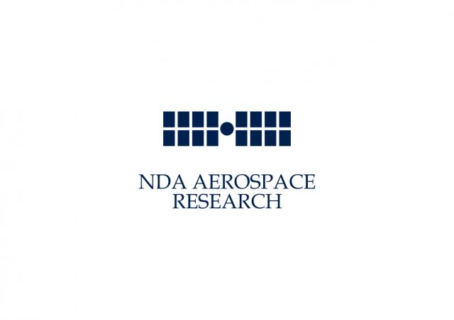 NDA Aerospace Research