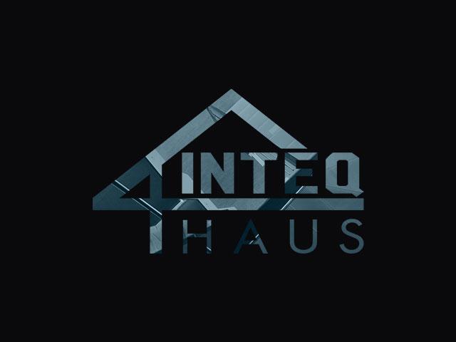Inteq Haus