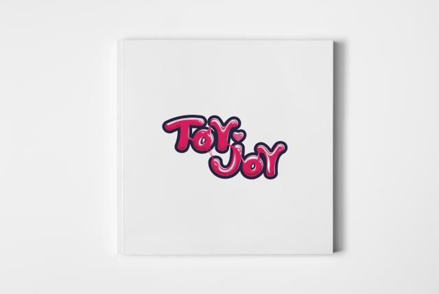 Toy&Joy