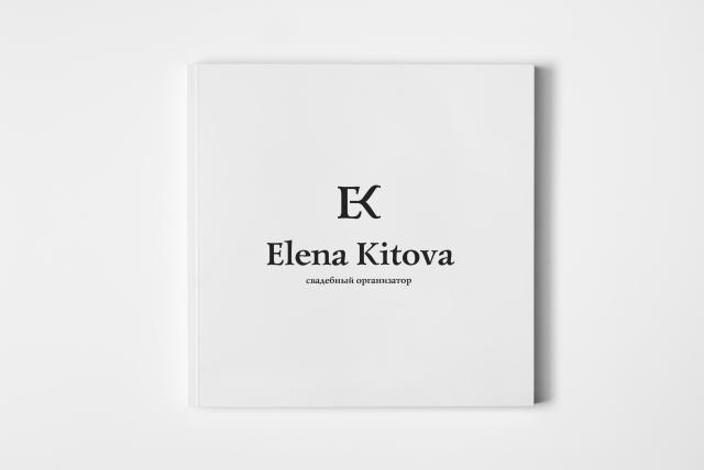 Elena Kitova