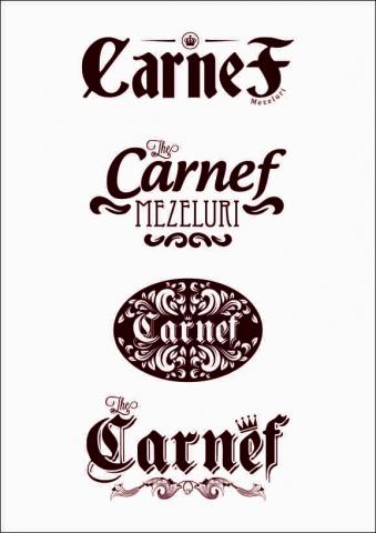 Carnef