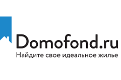 Сайт Domofond