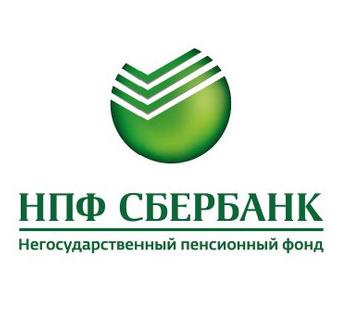 НПФ Сбербанка / Спецпроект Vesti.ru