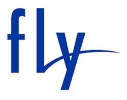 Официальный интернет-магазин компании Fly. Flystore.ru