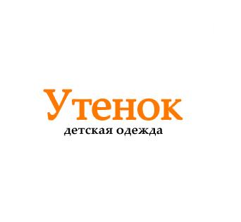 Экспресс SEO Аудит интернет-магазина детской одежды Утенок