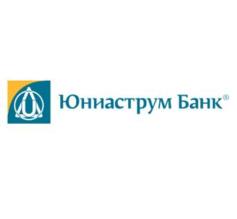 SEO Стратегия для продвижения сайта Юниаструм Банк.