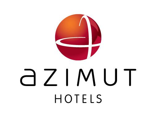 Официальный сайт сети отелей Azimut Hotels. Россия и Европа