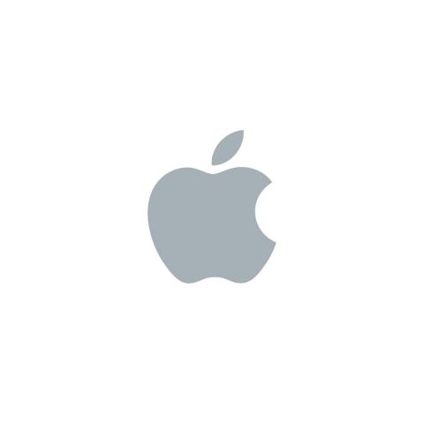 apple-rostov.com