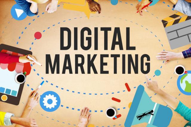 Digital-агентство