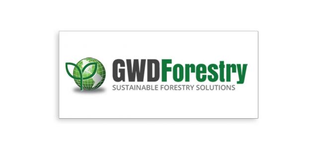 Локализация (ENG-RUS) презентации  [GWD Canada]