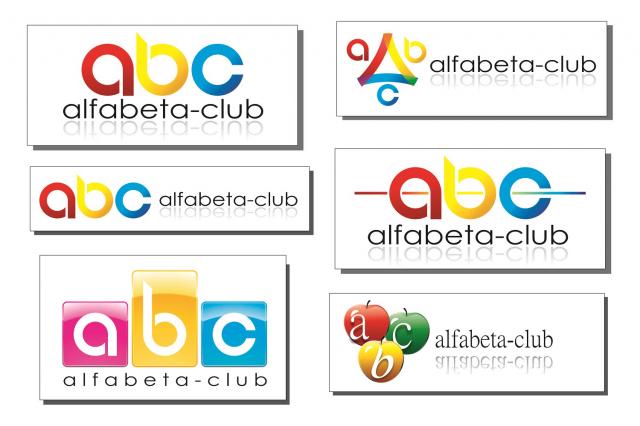 Создание логотипов и другой векторной графики