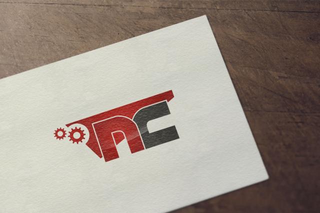 лого проектный сервис