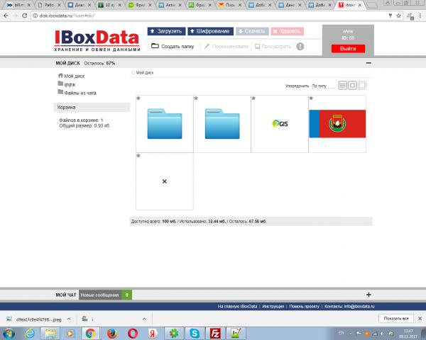 iboxdata.ru