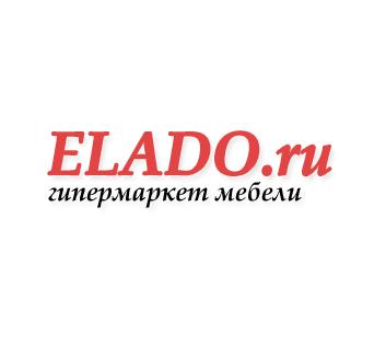 Интернет-магазин мебели Elado.ru Основной регион продаж Москва