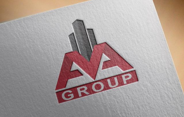 лого ava group