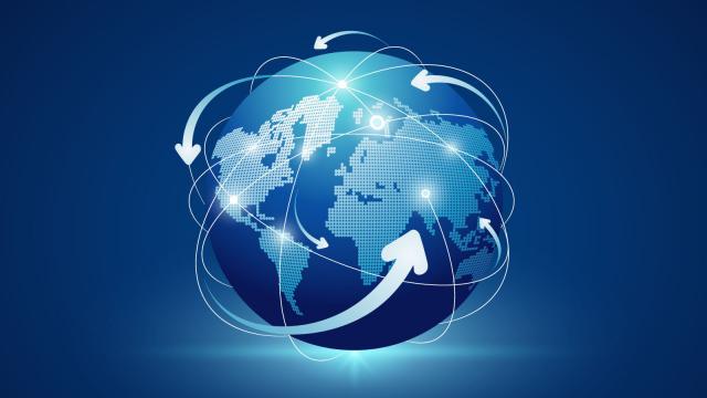 Миграционные проблемы глобализации