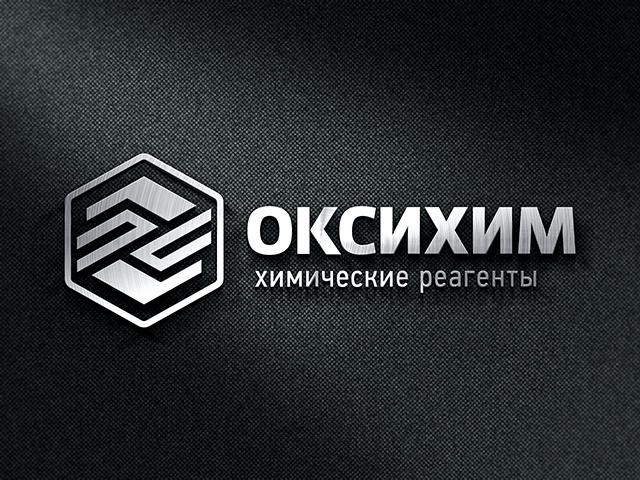 Лого / Брендинг