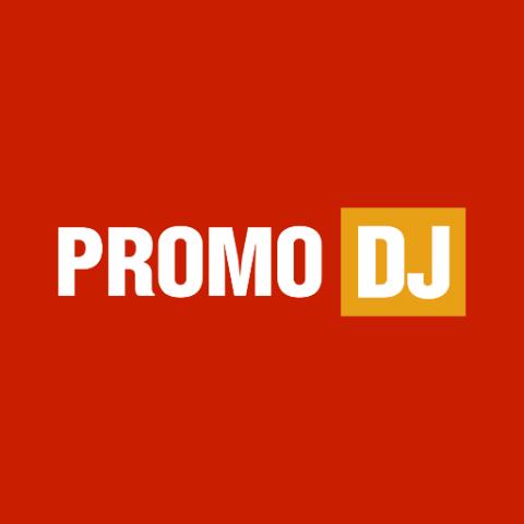 Примеры работ на promodj