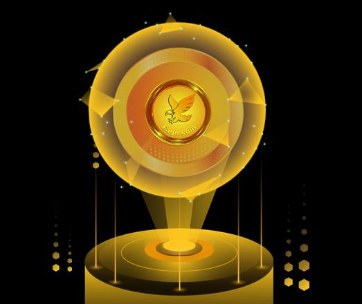 Перевод White Paper криптовалюты EagleCoin проекта EaglePay