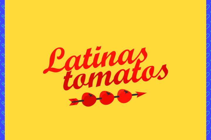 Latinas Tomatos
