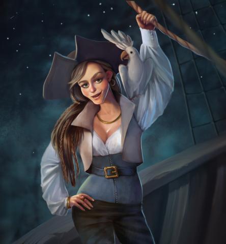 Фриланс пиратское по как писать в резюме фриланс