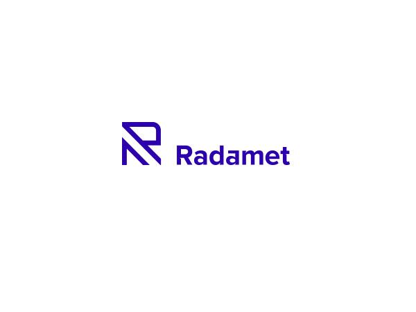 Radamet