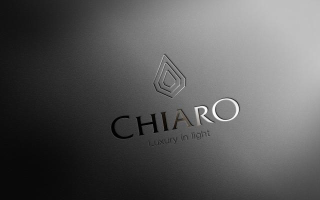 логотип chiaro