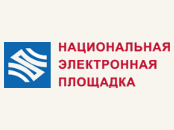 Парсер https://www.etp-ets.ru/. Сбор данных.