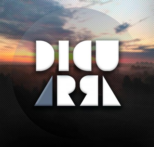 Diguarra - Sense