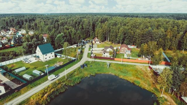 Завод заборов. ру (Установка заборов и автоматики.)