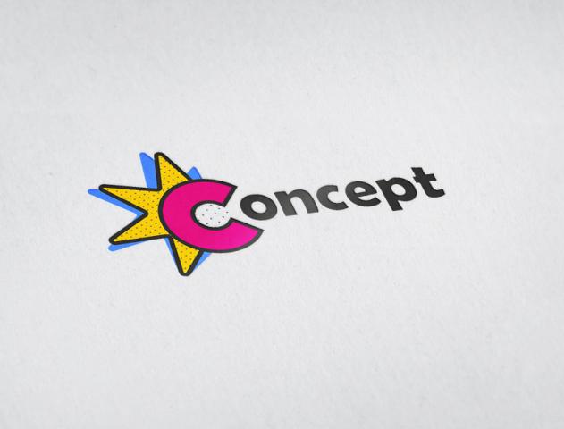 event agency лого