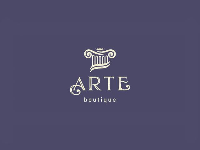 ARTE boutique - итальянская одежда