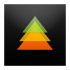 Сайт компании Taiga System