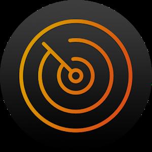 Мобильное приложение Taiga Antitheft