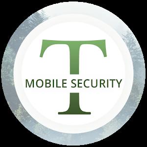 Мобильное приложение Taiga Mobile Security