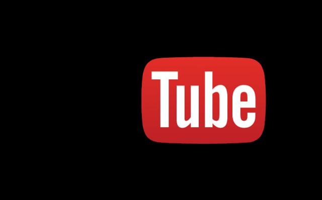Помогу создать yotube канал и seo оптимизировать видео.