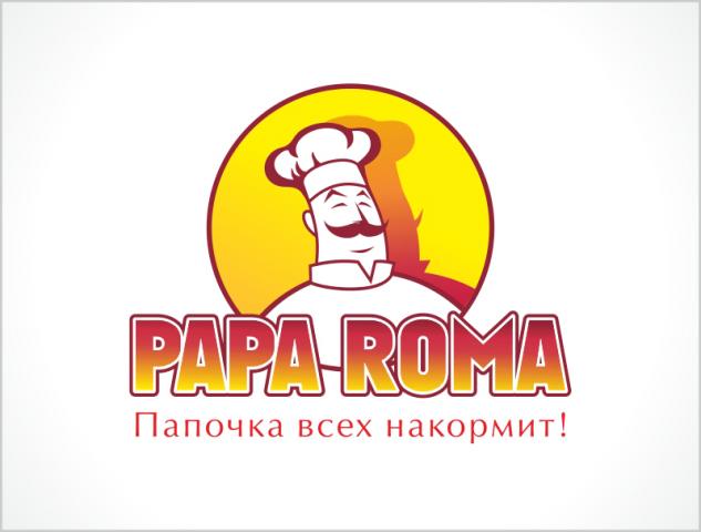 ПапаРома