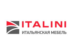 ITALINI.com - итальянская мебель