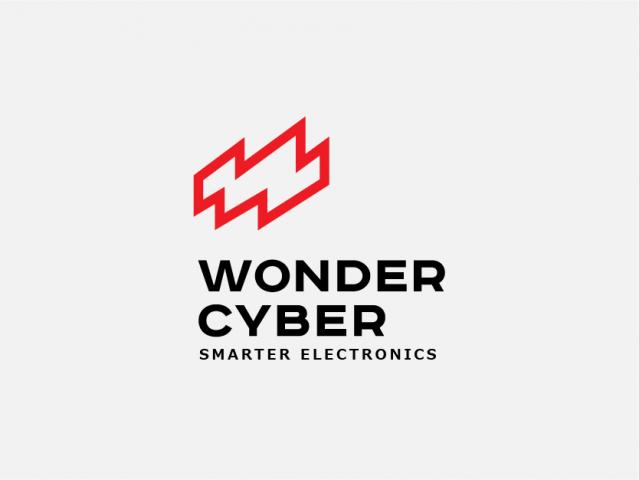 WonderCyber