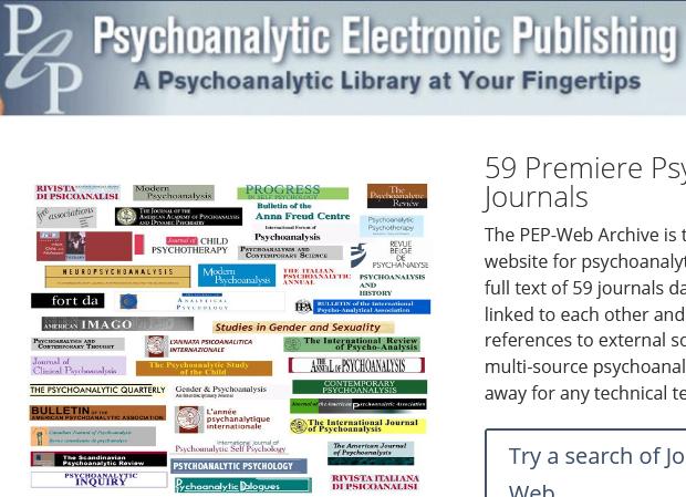 Научный перевод по психоанализу. Проективная идентификация