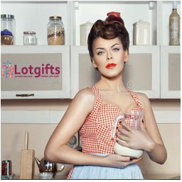 LotGifts.ru