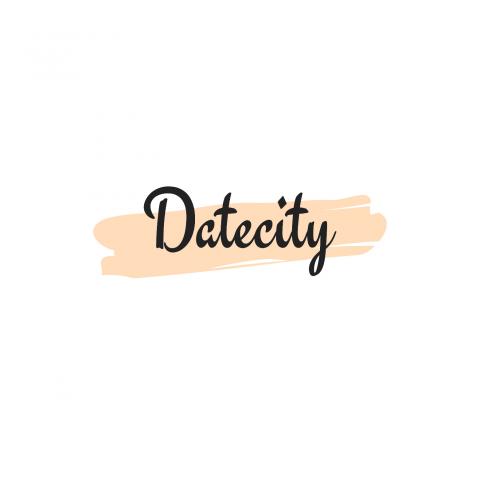 Быстрые свидания Datecity
