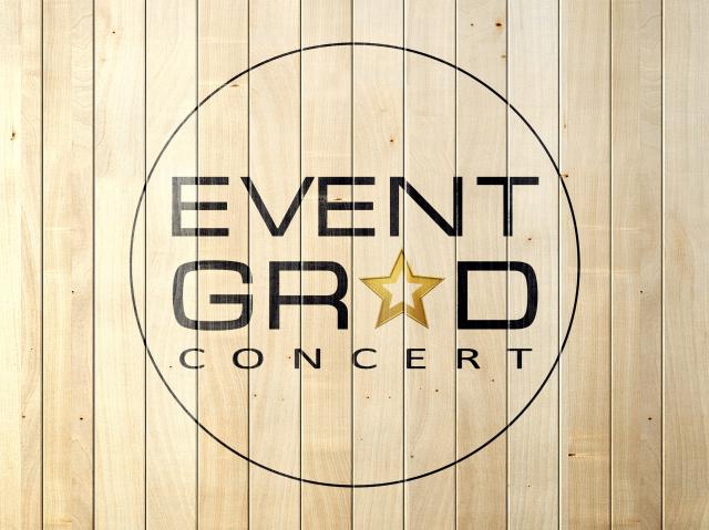EVENT GRAD
