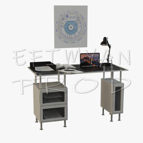 Медицинский стол