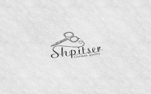 Shpitser (Маникюрные инструменты)