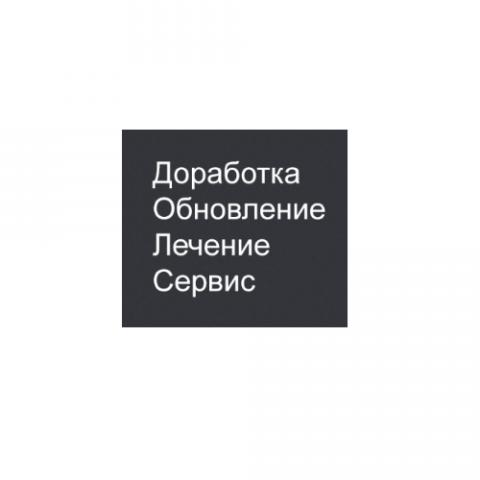 Joomla & WP услуги и сервис