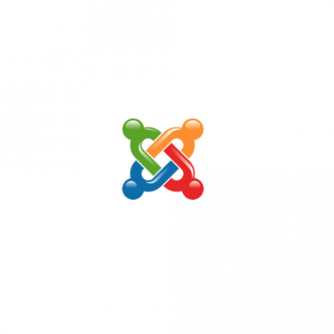 Joomla услуги и сервис