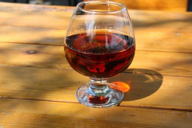 Виски Бомо - шотландский напиток с уникальной историей