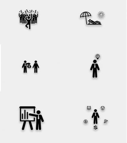 Иконки для Storis