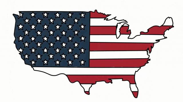 Рекламный ролик для Usa Consulting
